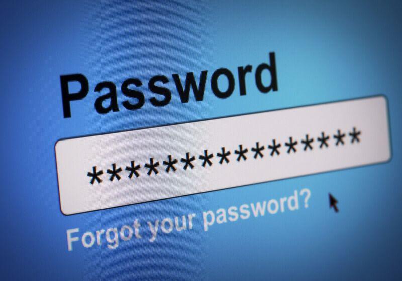 Microsoft Authenticator app adds phone signin option