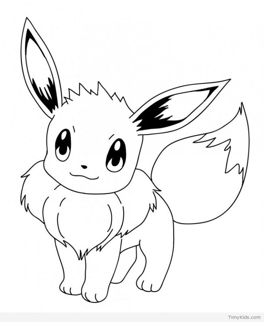 50 Pokemon Coloring Pages Tegninger Maleboger Tegn