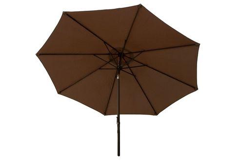 #Beach_Umbrellas #Umbrella_Stands #umbrella