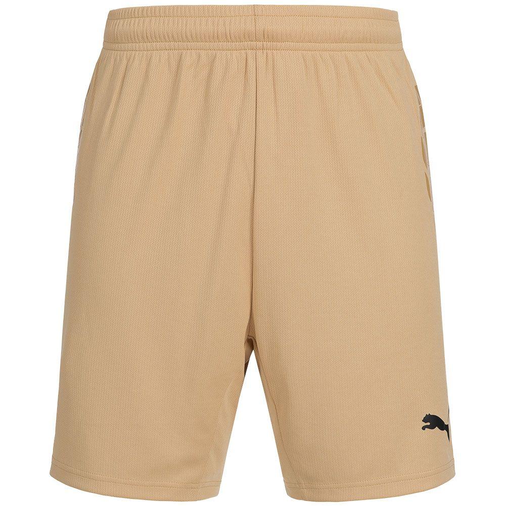PUMA Herren Shorts Fussball Fitness Sport Short kurze Hose XS S M L XL 2XL  neu   eBay bffff41a1d