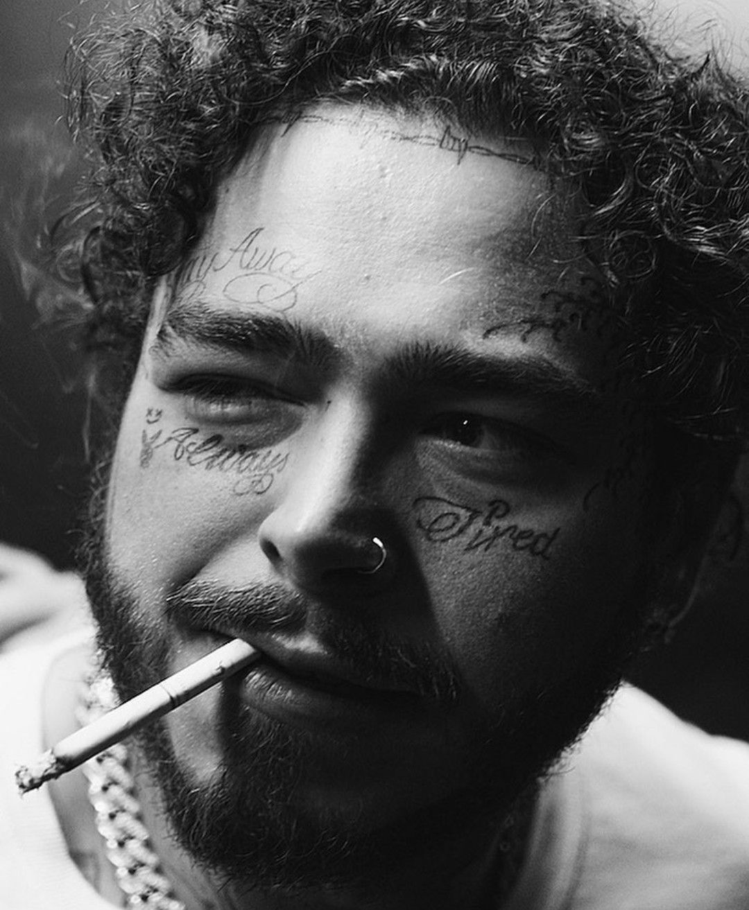 Post Malone #postmalonewallpaper Post Malone #postmalonewallpaper Post Malone #postmalonewallpaper Post Malone #postmalone