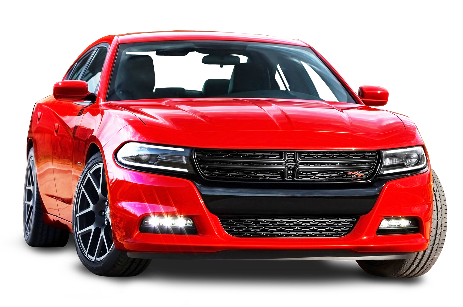Dodge Charger Car Png Image Dodge Charger Charger Car Classic Cars