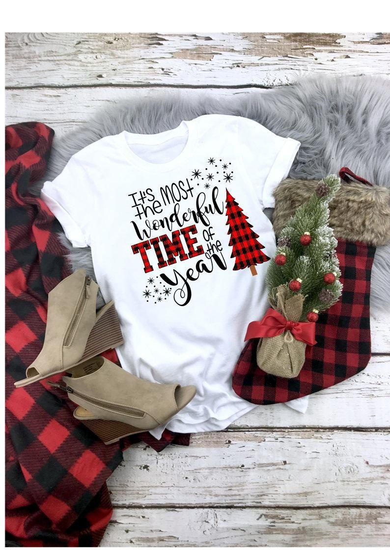 Pin On Christmas Shirts Vinyl