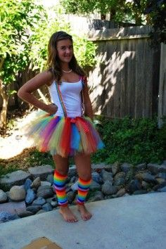 tutu costume ideas for adults , Google Search