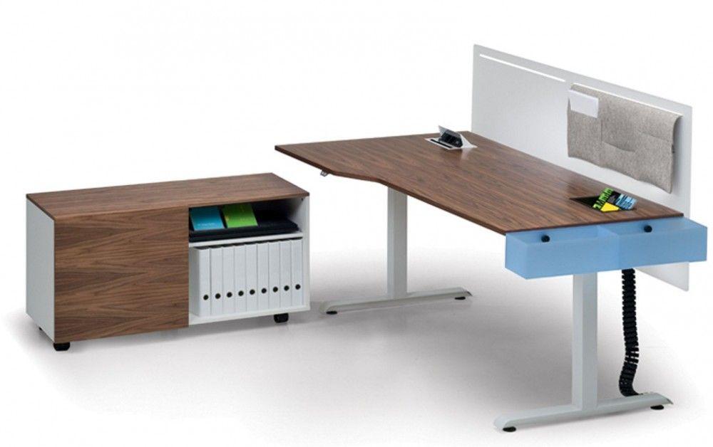 Standard Office PIANO EL