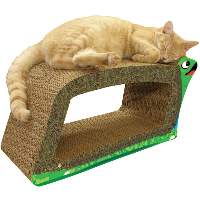Keep Your Cats Busy When The Kids Go Back To School Cat Scratchers Are A Great Boredom Buster Back To School Cat Scratcher Cat Scratching Cat Furniture