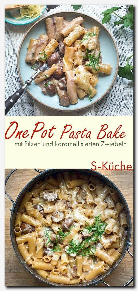 kochen #vegetarisch chefkoch kohlrouladen rezept, tsatsiki rezept - leichte und schnelle küche