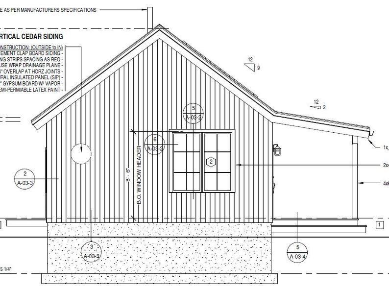 Publications Trada Timber Deck Roof Truss Design Roof Beam