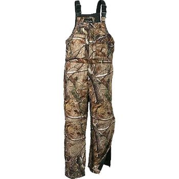 camo overalls bib overalls and work clothes at overall on walls insulated coveralls for women id=72015
