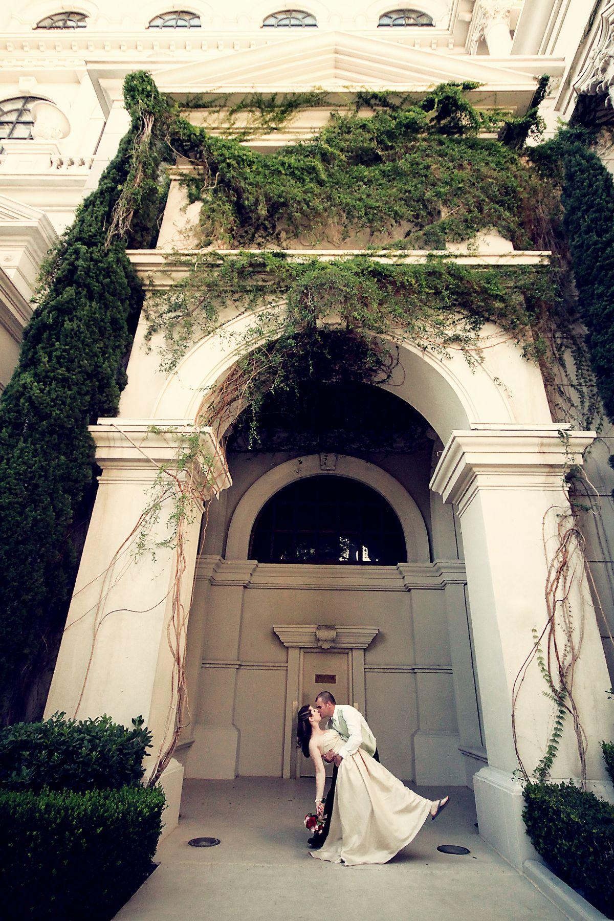 Wedding Photography, Wedding, Las Vegas, Nevada, Caesar's