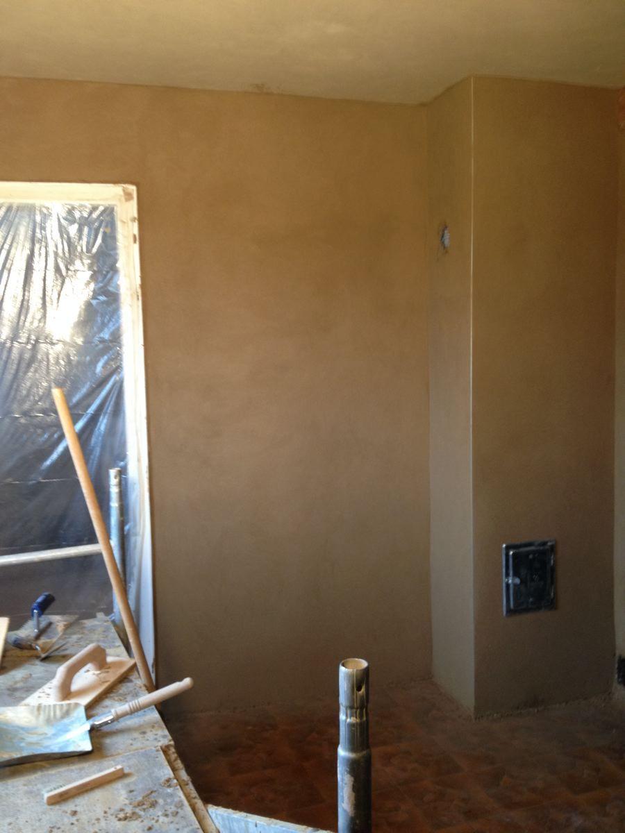 natur innenausbau tischler zimmermannsarbeiten lehmputz und naturfarben sanierung der. Black Bedroom Furniture Sets. Home Design Ideas