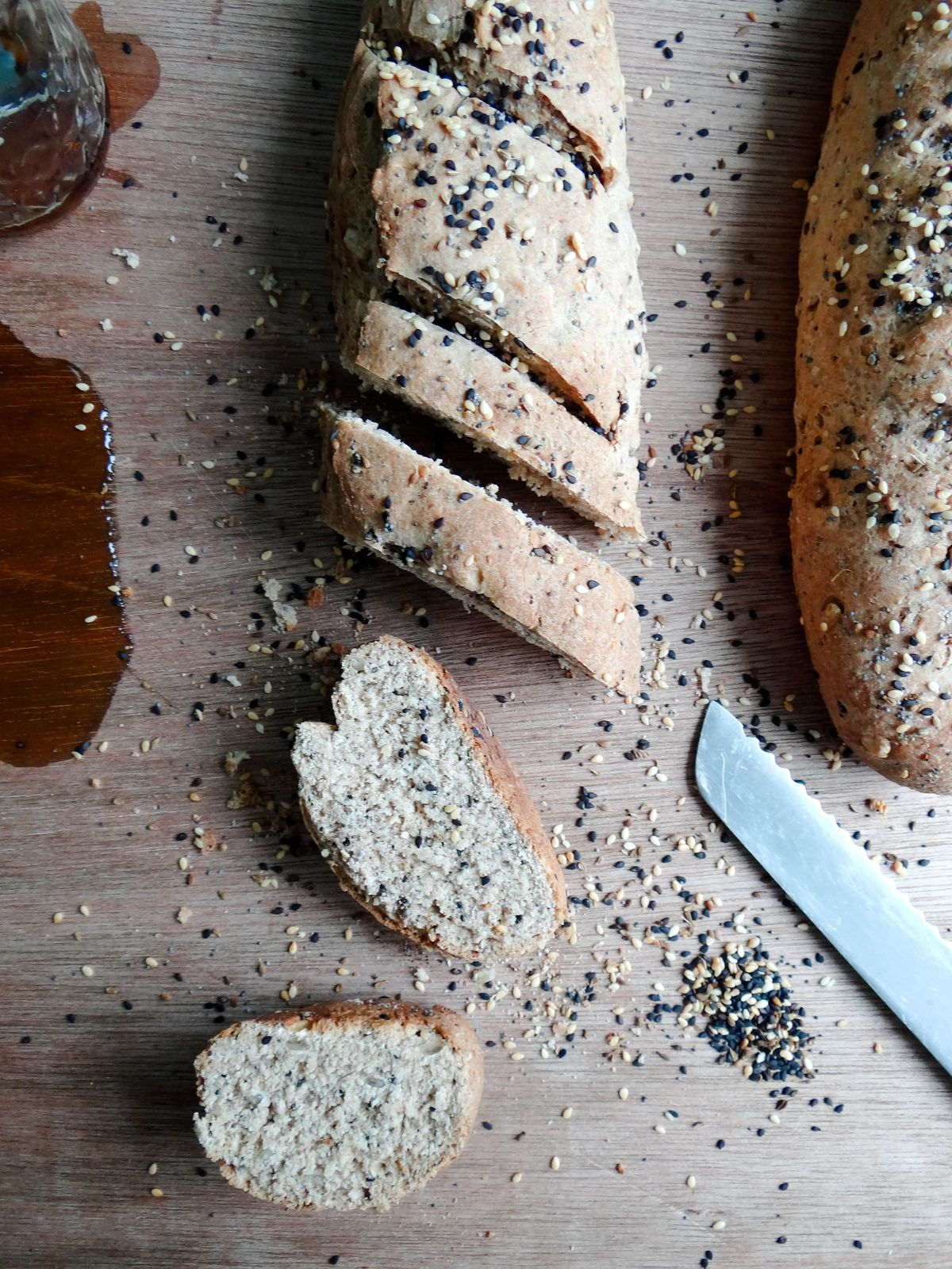 1h30 rijzen - 10min bakken (200 graden) - 10 min laten rusten  quiche: 1h laten rusten. 1uurtje bakken.