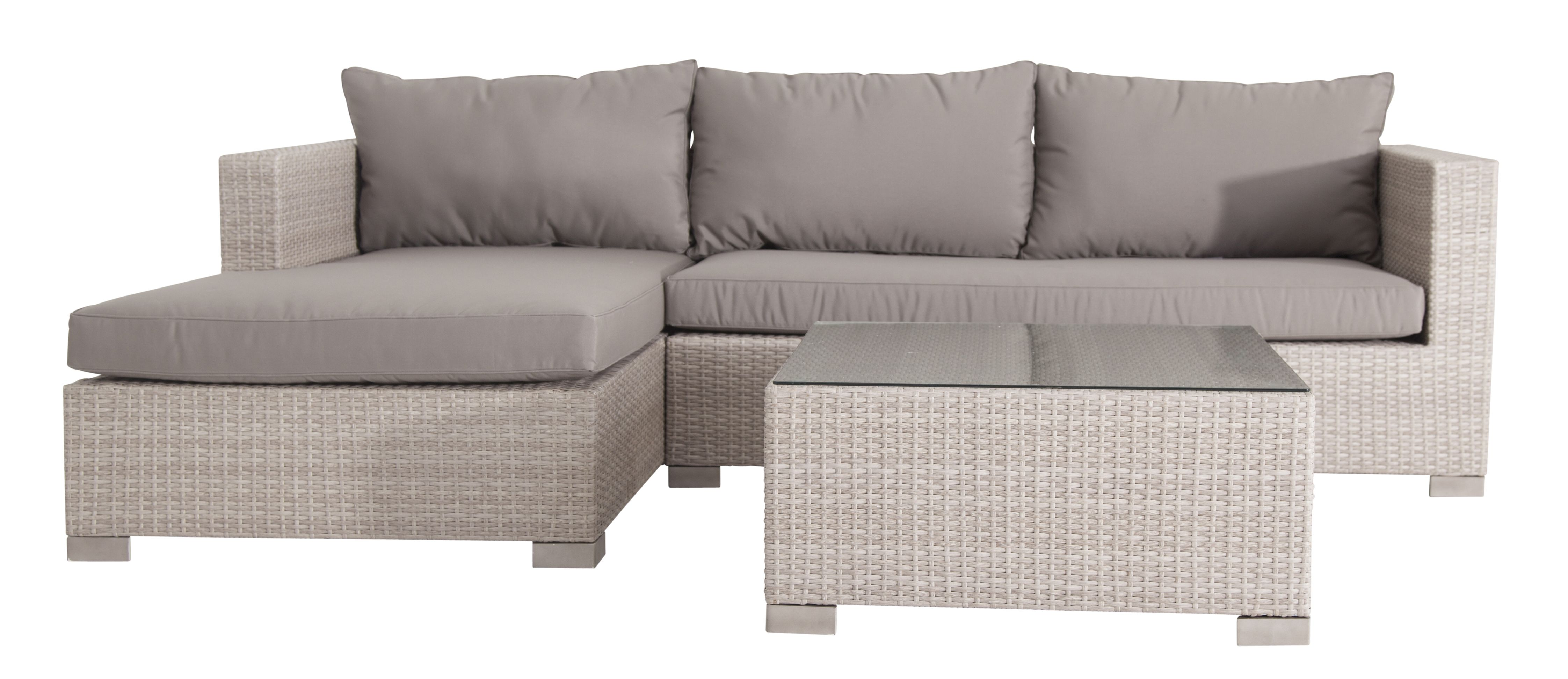 Beautiful Range Of Carefully Designed And Manufactured Outdoor Furniture In Melbourne - Outdoor Furniture Clearance Melbourne