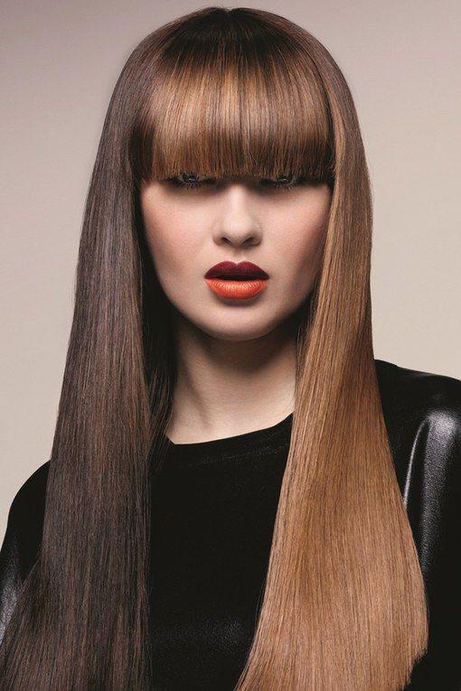 24++ 3d coiffure avis inspiration