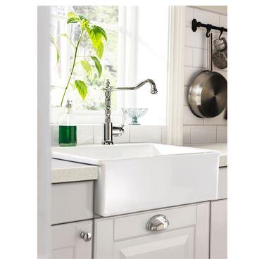 Ikea lavelli, moderni e pratici   attrezzature interne