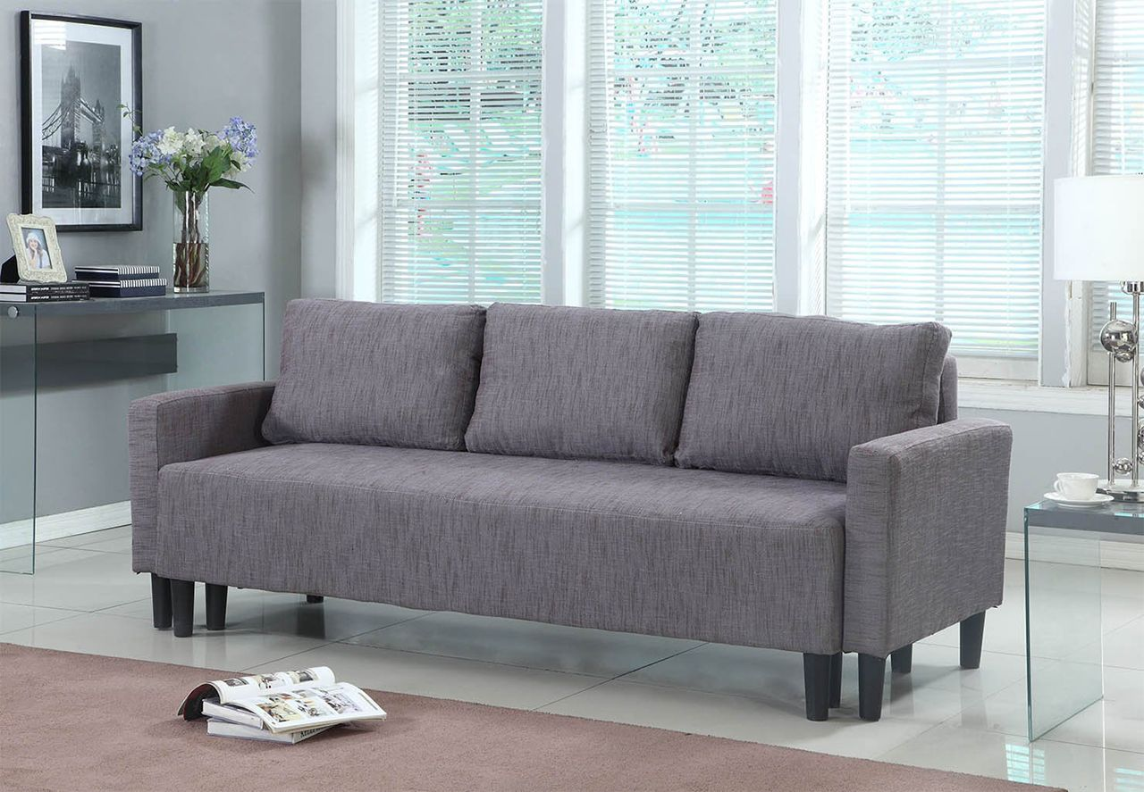 Strange Chenille Sofa S Ultimate Soft Fabric And Durable Interior Design Ideas Clesiryabchikinfo