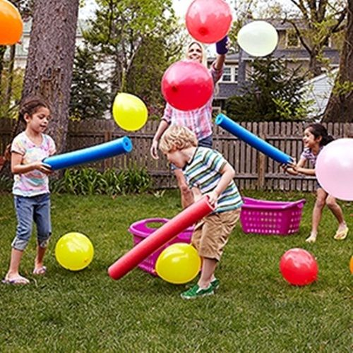 32 Of The Best DIY Backyard Games You Will Ever Play   This Looks Like A