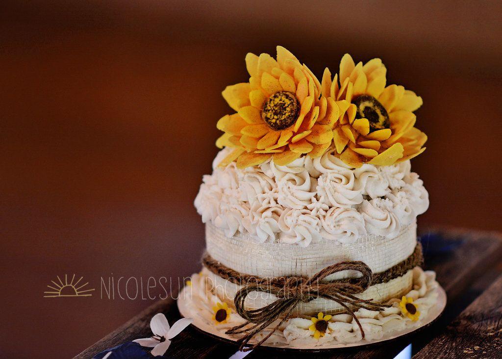 Denton Wedding Venue And Reception Hall In 2020 Wedding Cake