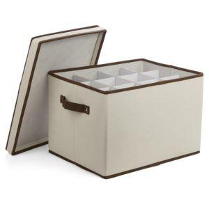 wine glass storage box. crystal stemware storage boxes wine glass containers 2 gallery of sheds bench 1630 x auf box