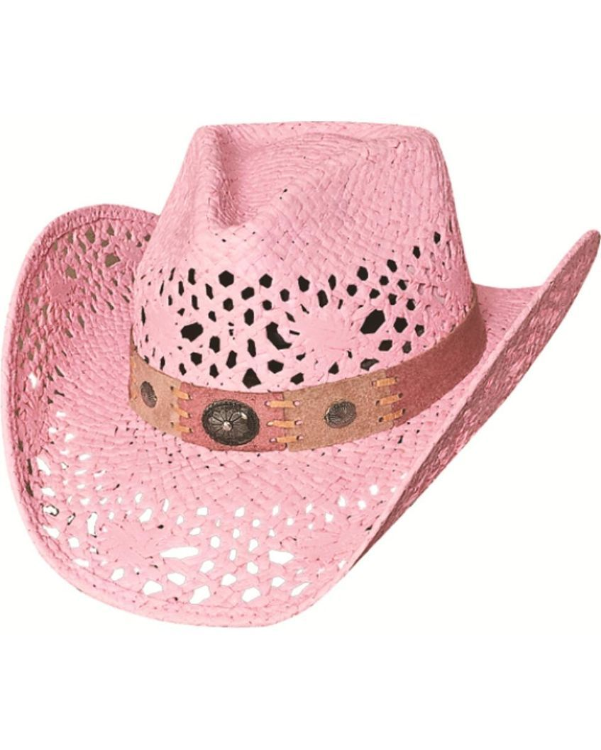 b41f22470622d2 Bullhide Pure Country Straw Cowboy Hat in 2019 | Cowgirl Up ...