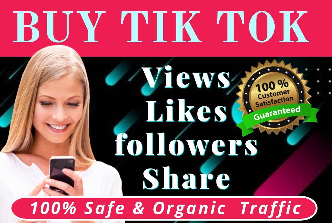 Buy Tiktok Followers Buy Tiktok Followers India Free Tiktok Followers How To Get Followers Heart App Stuff To Buy