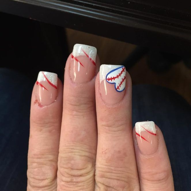 pleasant-baseball-nail-designs-apply-to-your-nail- - Pleasant-baseball-nail-designs-apply-to-your-nail-amp-tatto