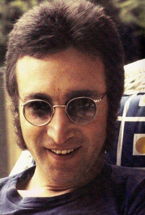 John (1973)