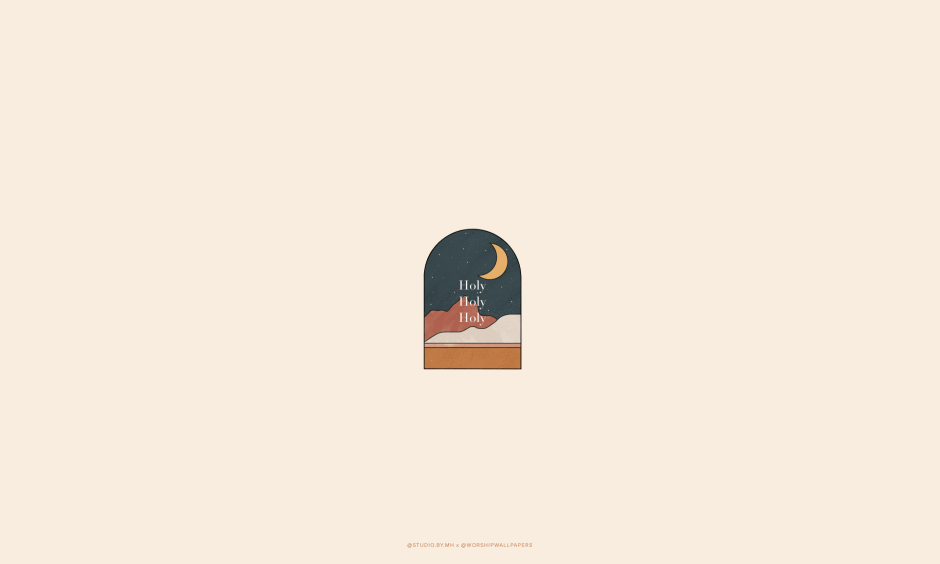 Pin On Aesthetic And Minimal Wallpapers