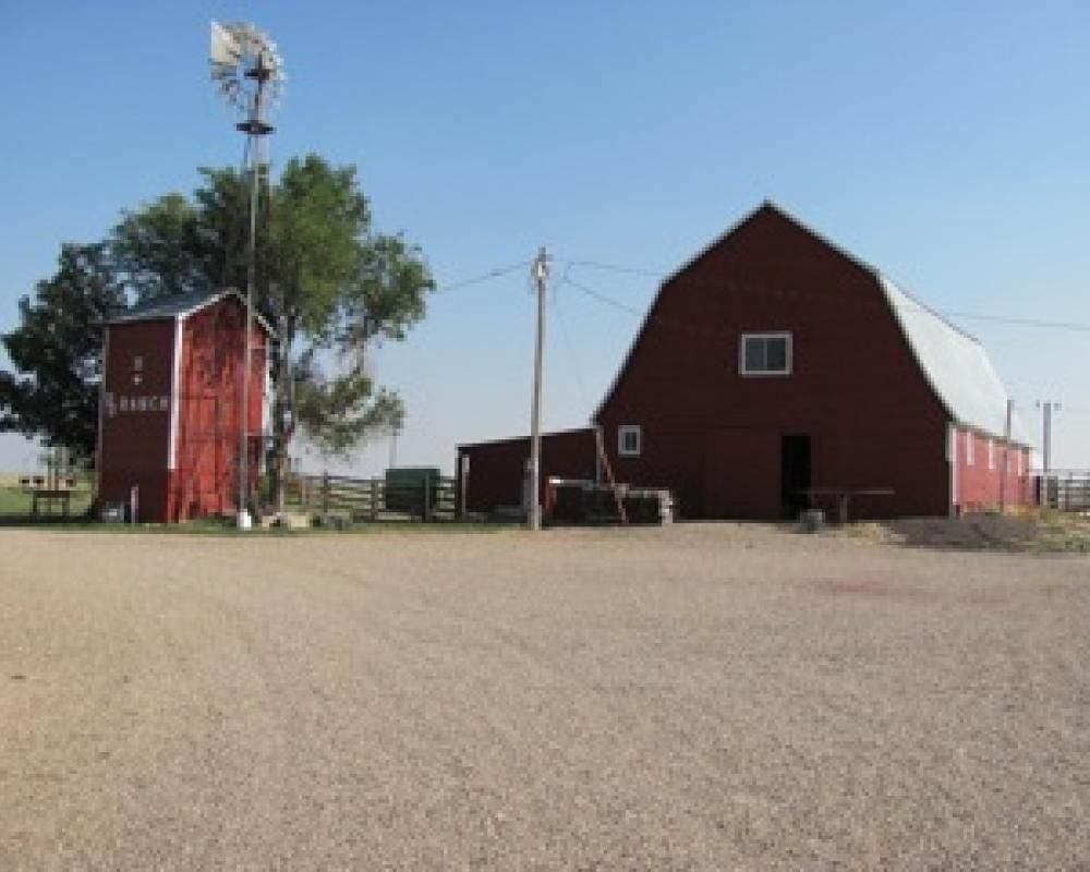 Home double d ranch ranches for sale ranch