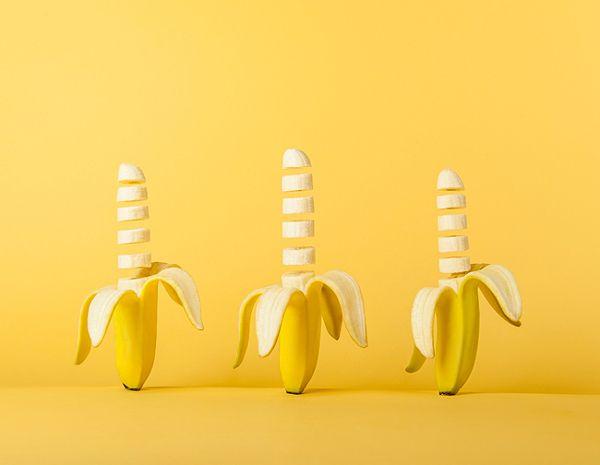 banaantjes