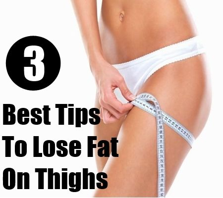 Diet plans to lose weight fast in 7 days picture 8