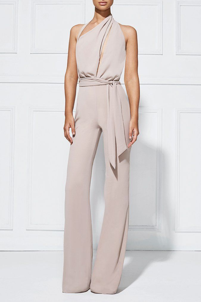Womens Pantsuit For Wedding Guest