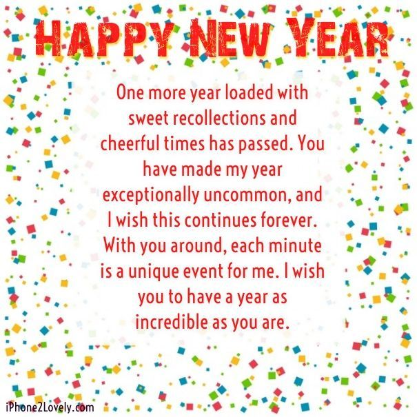 Happy New Year 2018 Quotes : best-happy-new-year-wishes | All Quotes ...