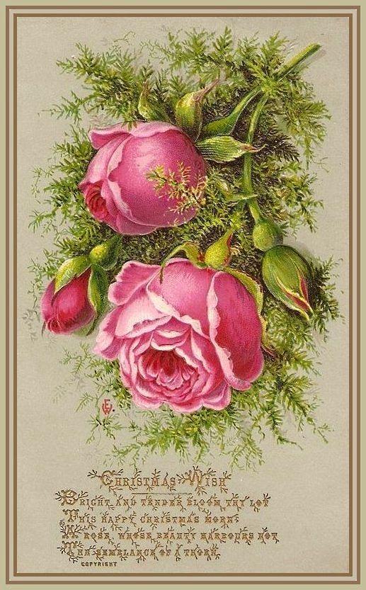 Victorian_Christmas_Card