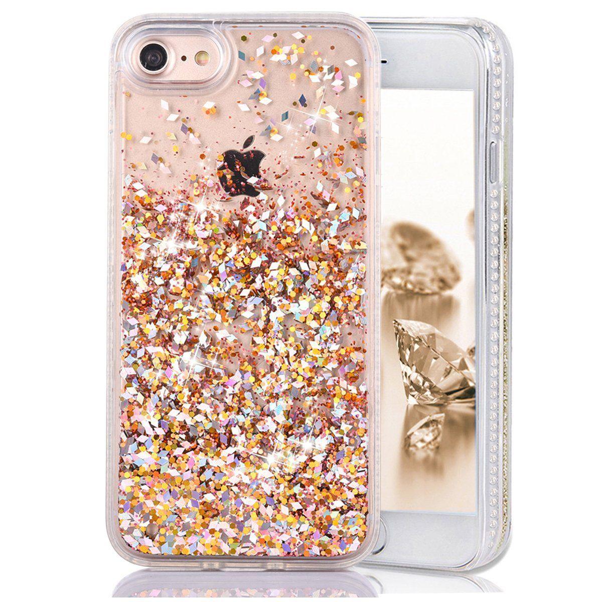 iphone 7 case crazy panda iphone 7 soft bumper case 3d creative