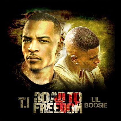 lil boosie mixtapes download
