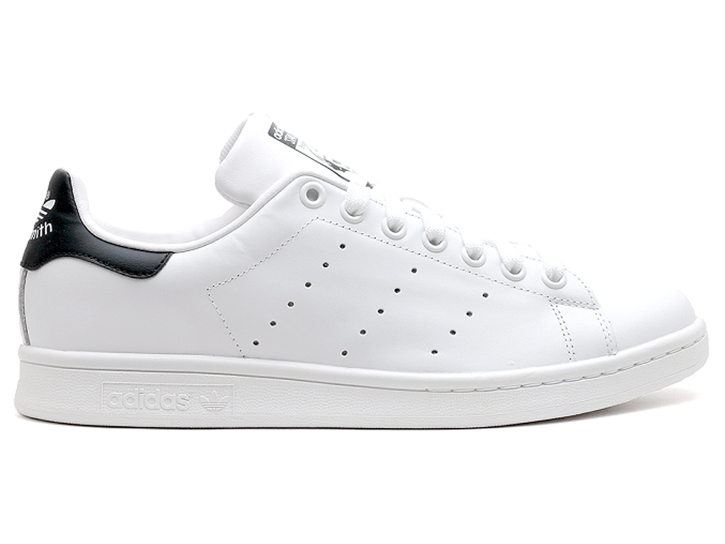 Sharon W. Keller on | Adidas stan smith, Stan smith, Adidas