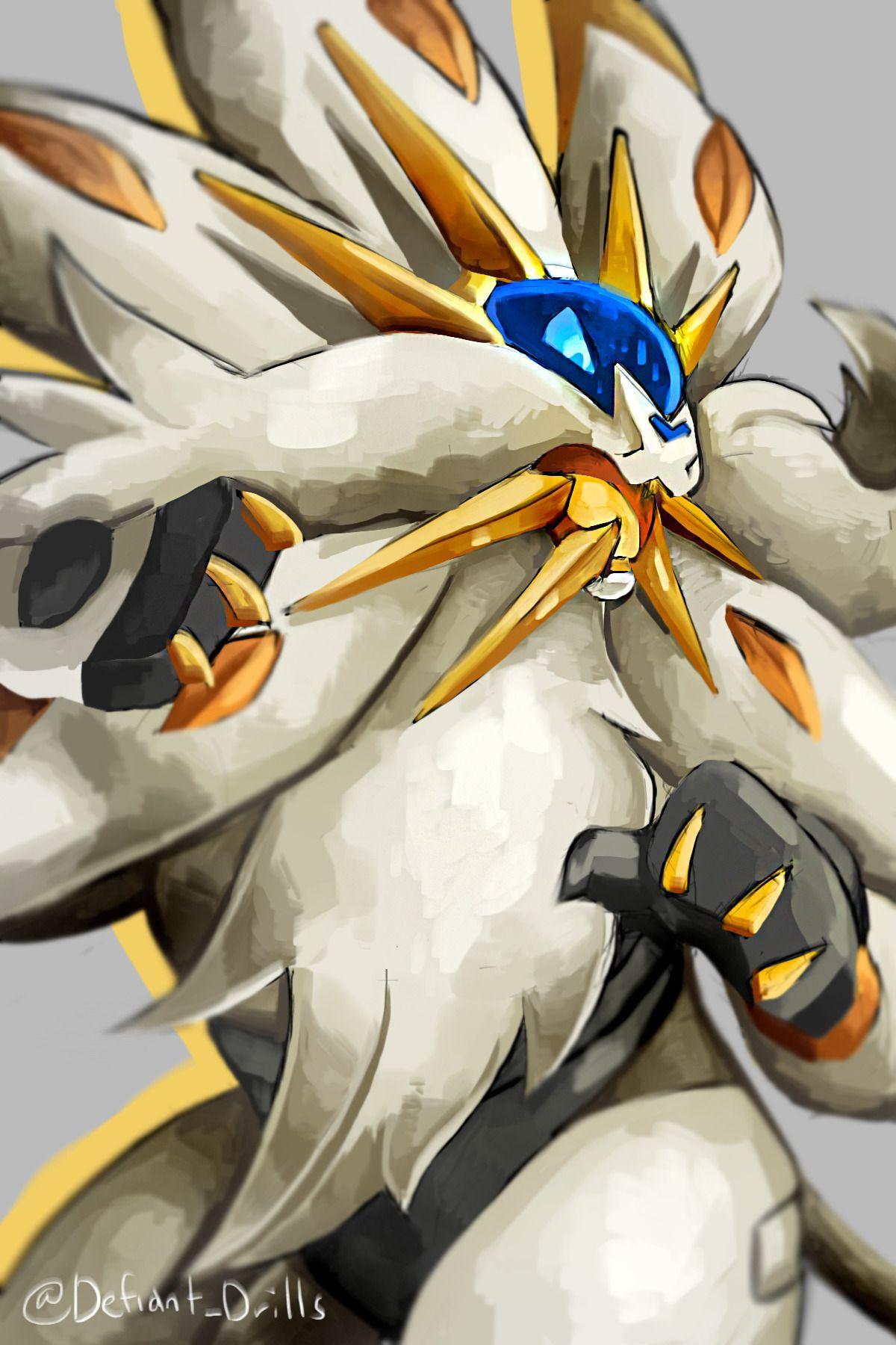4272 Best Pokemon Images On Pinterest