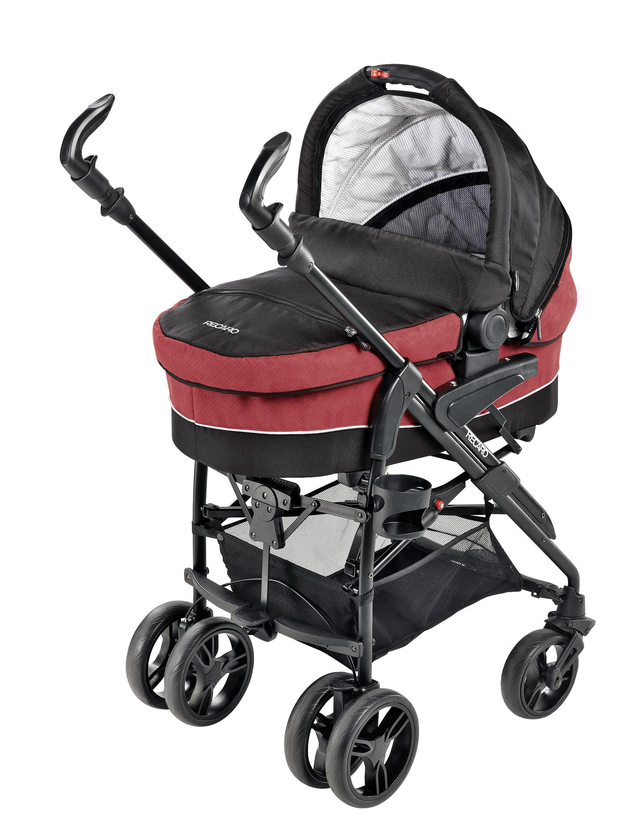 baby bmw stroller