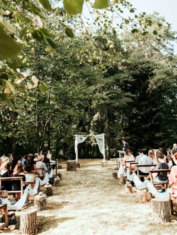 Castelet Events Location De Salle Reception Et Seminaire Tarn