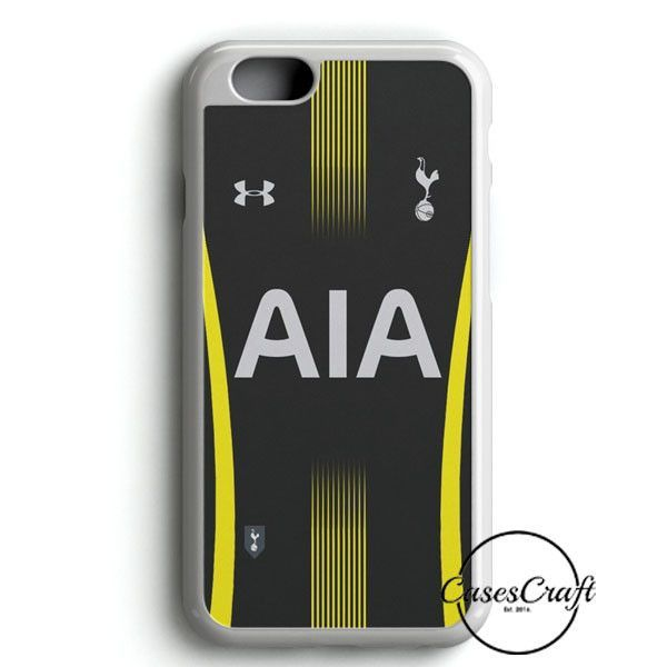 Addicted To Spurs iPhone 6/6S Case | casescraft