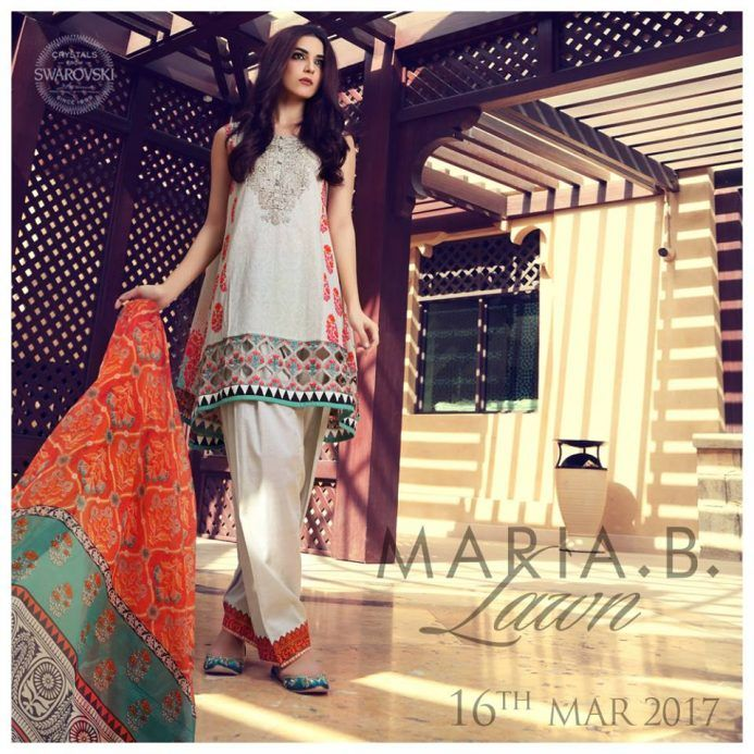 New fashion design dress pakistani 2018