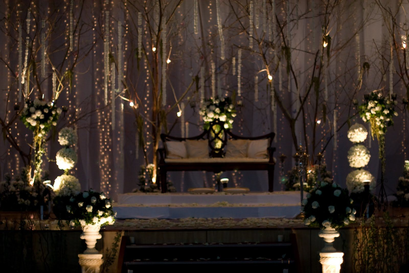 Enchanted Forest Theme | Posted By Khareyanu0027s Party Box At 8:03 AM