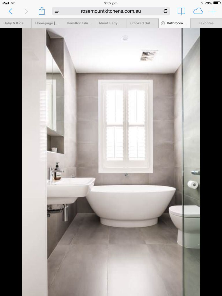 rosemount bathroom bathroom renovations melbourne on bathroom renovation ideas melbourne id=57912