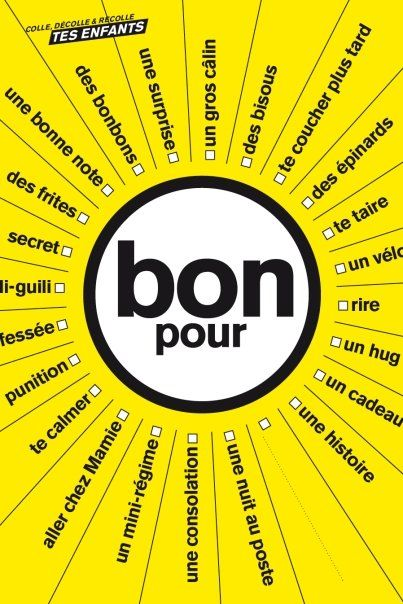 Bon pour colle decolle et recolle pinterest xmas scrapbooking and craft - Bon pour a imprimer gratuit ...