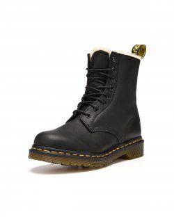 1240d899fb63 Sko til kvinder - Stort udvalg af billige sko online hos STYLEPIT ...