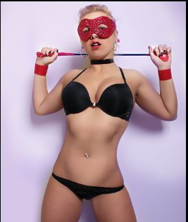 transsexual escorts cleveland oh