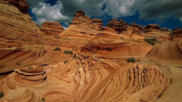 Canyons and cliffs in the us southwest pinterest colorado canyon colorado plateau utah new mexico arizona publicscrutiny Images