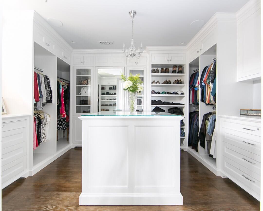 White Walk In Closet. White Walk In Closet. White Walk In Closet With  Island. White Walk In Closet Cabinets. White Walk In Closet Layout.