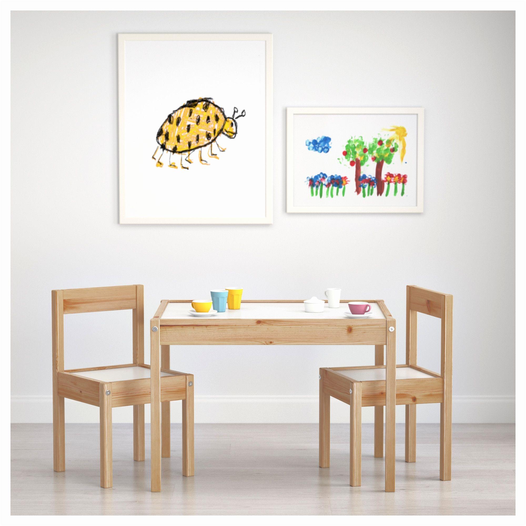 Ikea Schreibtisch Stühle 2021